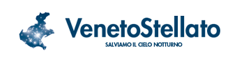 venetostellato Logo