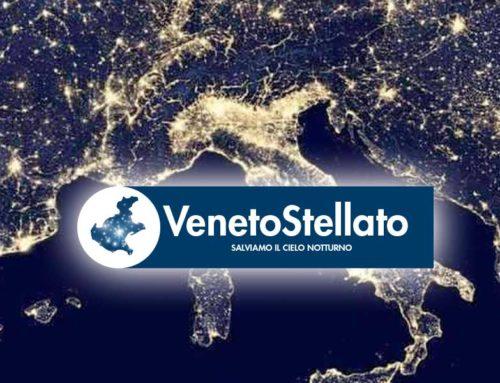 Importante comunicato di VenetoStellato del 15 giugno 2020